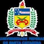 Empresa do UFSC