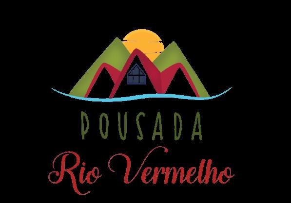 Pousada Rio Vermelho de Florianópolis