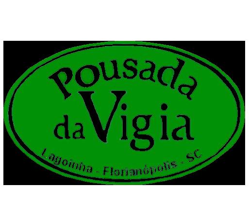 Pousada da Vigia - lagoinha - Florianópolis